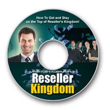 rk-cdlabel-small.jpg