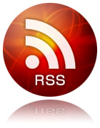Resale Right BizのRSSを購読